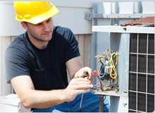 Air Conditioning Repair Spring Hill Florida